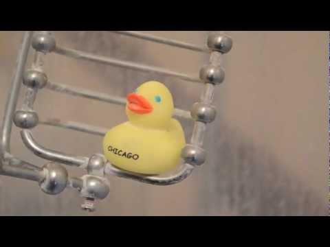 The Charlie Feldon Show (pilot) video