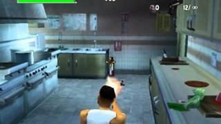 Bad Boys 2-PC-Parte 1