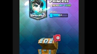 download lagu Cara Mendapat Legendary Card -clash Royale Indonesia gratis