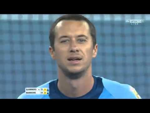 Melo & Kyrgios vs Kohlschreiber & Paes FULL MATCH HD IPTL New Delhi 2015