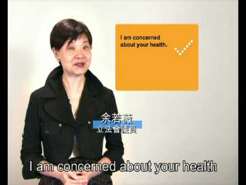 Teacher appreciation dinner invitation wording || animal volunteer ...
