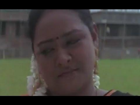 Manchi Mitrulu Comedy Scenes - Shakeela romancing with a man