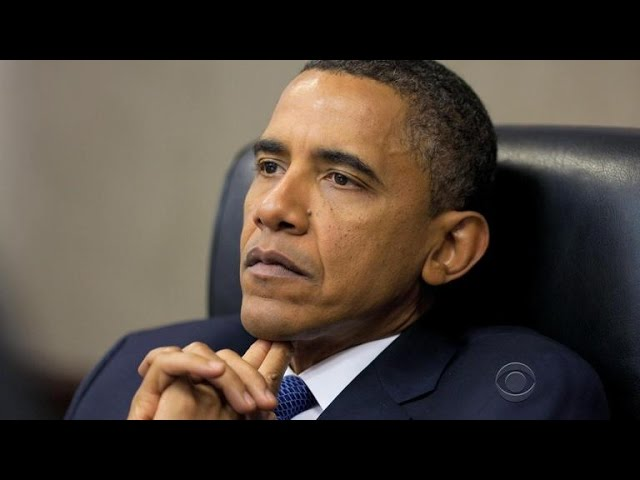 After Ferguson outcome, Obama again confronting racial divide