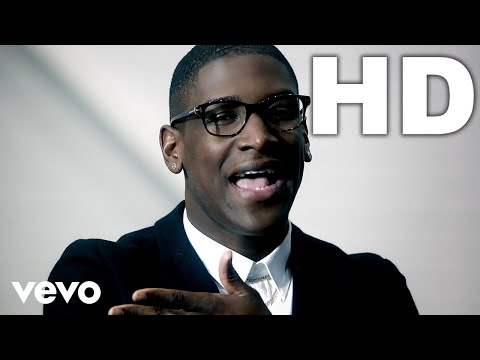 Labrinth - Earthquake ft. Tinie Tempah Music Videos