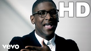 Labrinth ft. Tinie Tempah - Earthquake