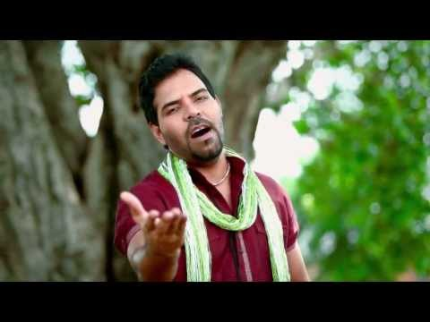 Kanth Kaler | Maape | Full HD Brand New Punjabi Song 2013