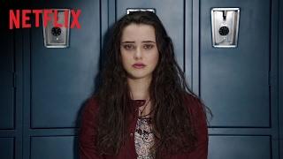 루머의 루머의 루머 – 티징 예고편 - Netflix
