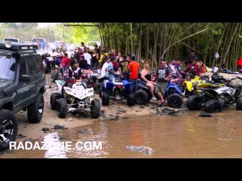 RADAZONE.COM Fourtrack Day Gravero San Lorenzo 2015 4