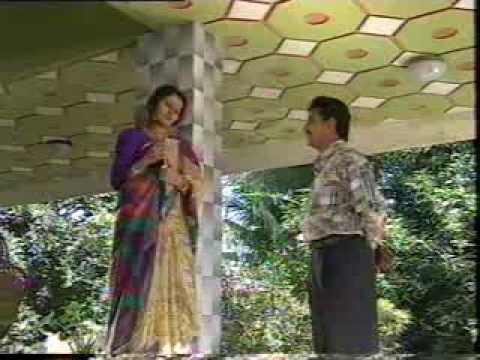 Santi Nivasam - Serial by MG Prasad garu