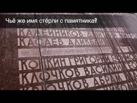 yak-sterti-nedavno-storyu