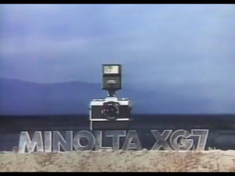 WTOP-TV (CBS) commercial breaks - June 9. 1978