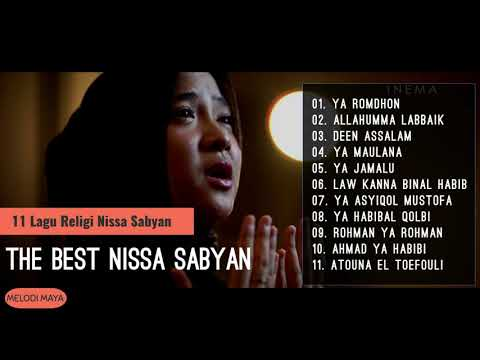 download lagu sabyan ya jamalu stafaband