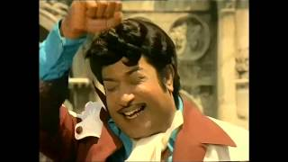 Ratha Paasam Tamil Full Movie   Sivaji Ganesan   Sripriya   M S Viswanathan   Star Movies