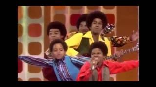 The Jackson 5 The Love You Save