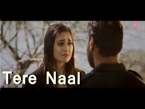 download lagu Tere Naal Song  Amit Mishra  Jonita Gandhi gratis