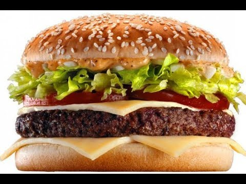 Шок. Что под видом продуктов едят Американцы. Еда которую нужно обходить стороной. Док. фильм.