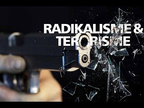 Radikalisme & Terorisme - Ust.Abdurrahman Ayyub
