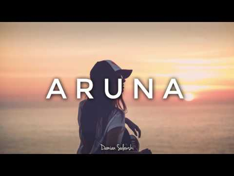 Best Of Aruna   Top Released Tracks   Vocal Trance Mix