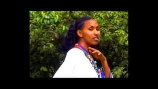 Wolo - Genet Masresha