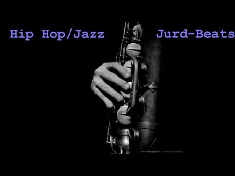 Hip Hop-Jazz instrumental laid back Jurd-Beats