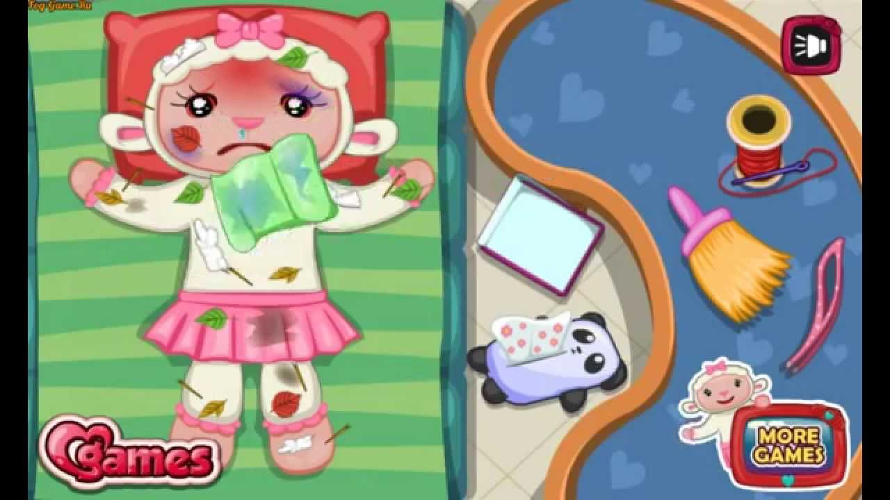 Игры для девочек - играй бесплатно онлайн - YouLoveIt ru
