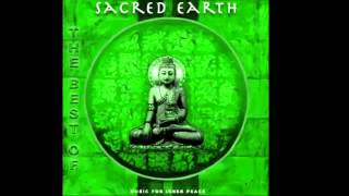 Sacred Earth - Jai Ma (1 hour)