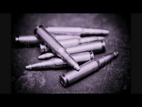 Kerli - Bulletproof