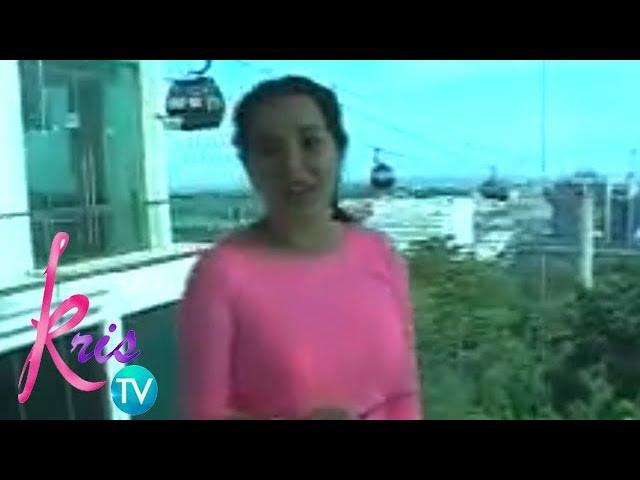 KRIS TV 06.26.13