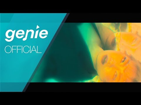 KINIE.K (키니케이) - Stalking Official M/V