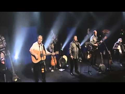 The Green Fields Of France Chords - The Fureys ...