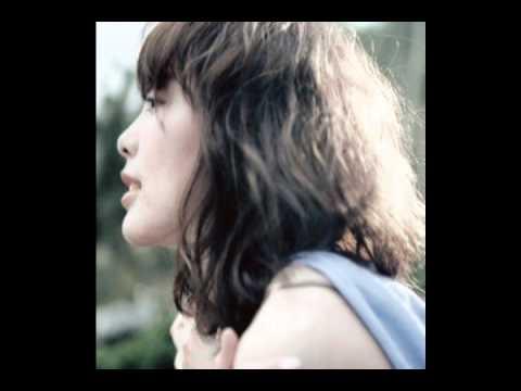 Olivia Ong - Sweet Memories