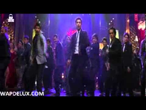 Chahun Main Ya Naa Remix) (aashiqui 2)(bossmobi Com) video