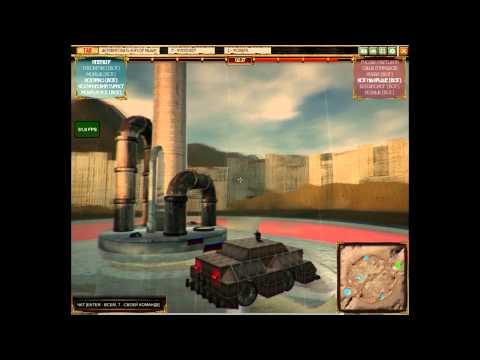 Как сделать машину в streamcraft в вк - Enote.ru