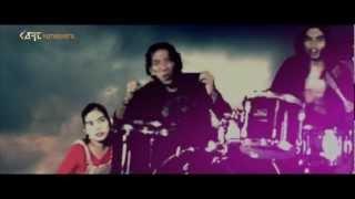 Download Lagu D'BOZEG Ben Edun - BETE Indonesian version (official video) Gratis STAFABAND