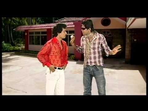 Papu Pam Pam   Faltu Katha   Episode 85   Pappu Pum Pum   Odiya Comedy   Lokdhun Oriya video