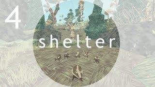 LP Shelter #04 reißende Wasser [Full HD] [deutsch]