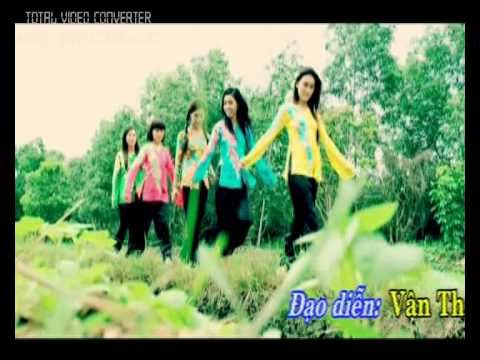 Yeu Chi Hai Lua - Che Thanh