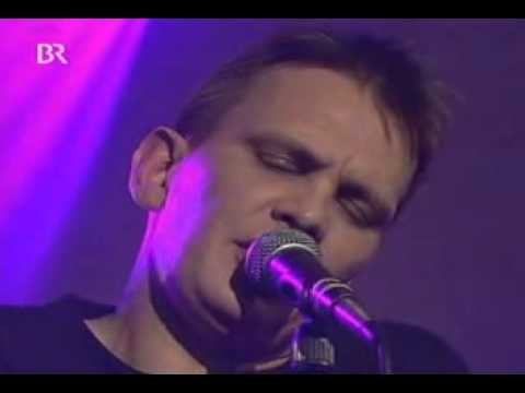 Element Of Crime - Nur So