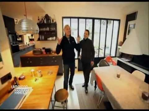 La maison persienne youtube - Youtube maison france 5 ...