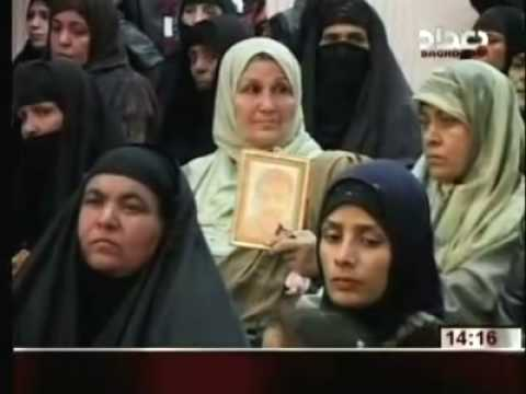 Mosaic News - 12/16/08: World News from the Middle East