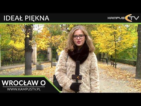 Wrocław O... Ideale Piękna