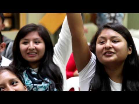 Flex – Gira Perú 2016 (Cap. 7) videos