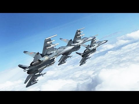 Made-in-china Sharp weapons planes jets fighters for show Zhuhai aircraft exhibition china military