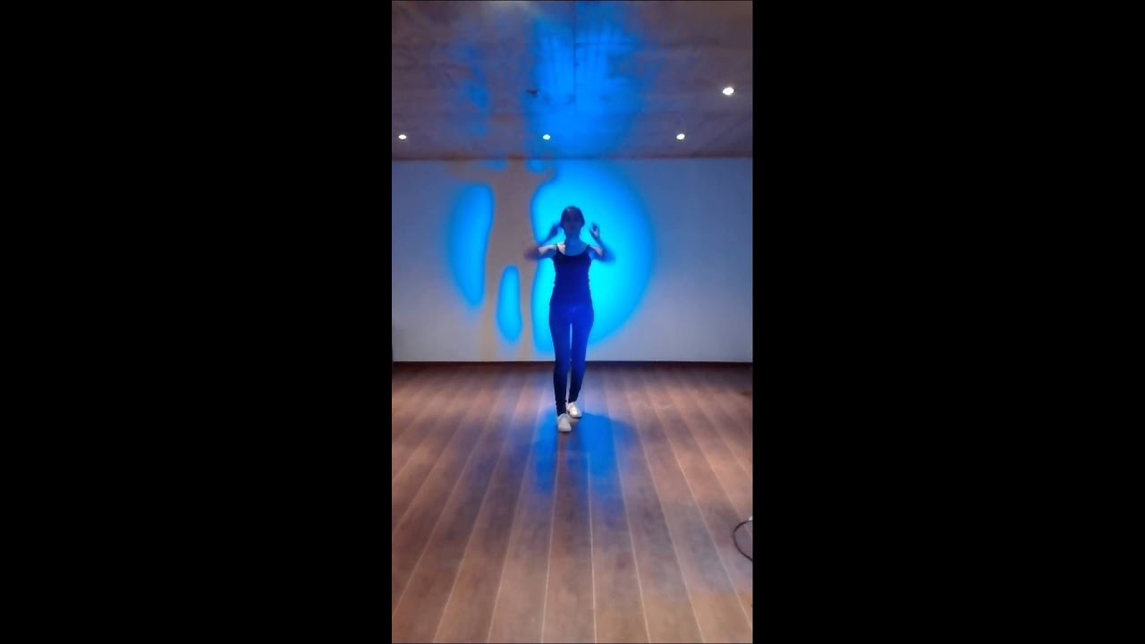 Coreograf 237 As Completa De Quot In Jes 250 S Name Quot Hillsong Youtube