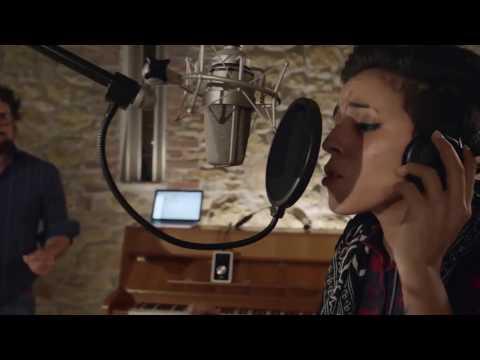 Запись вокала в домашней студии - Часть 1: Начало работы