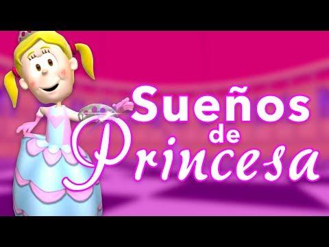 Biper Y Sus Amigos, Flopy Soy Una Princesa video