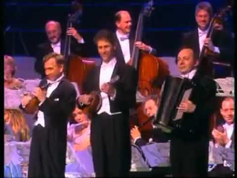 موسيقى زوربا اليونانية اكثر من رائعة