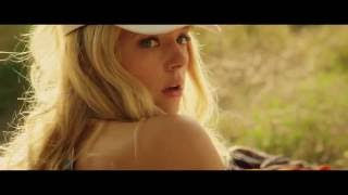 STRIPPED Trailer (Katheryn Winnick ) India Dupre