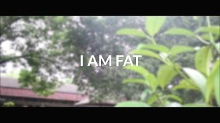 Download Lagu Film Pendek - I AM FAT ( Short Movie - Short Film ) Gratis STAFABAND