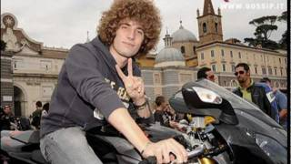 A MARCO SIMONCELLI - MY IMMORTAL - EVANESCENCE